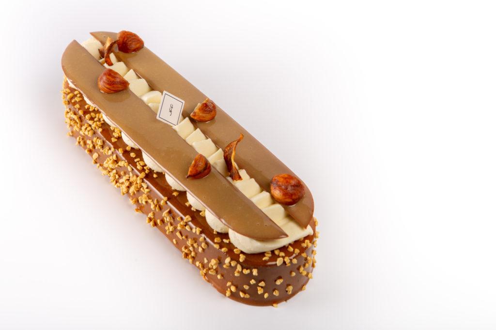 Praliné pâtisserie Foucher